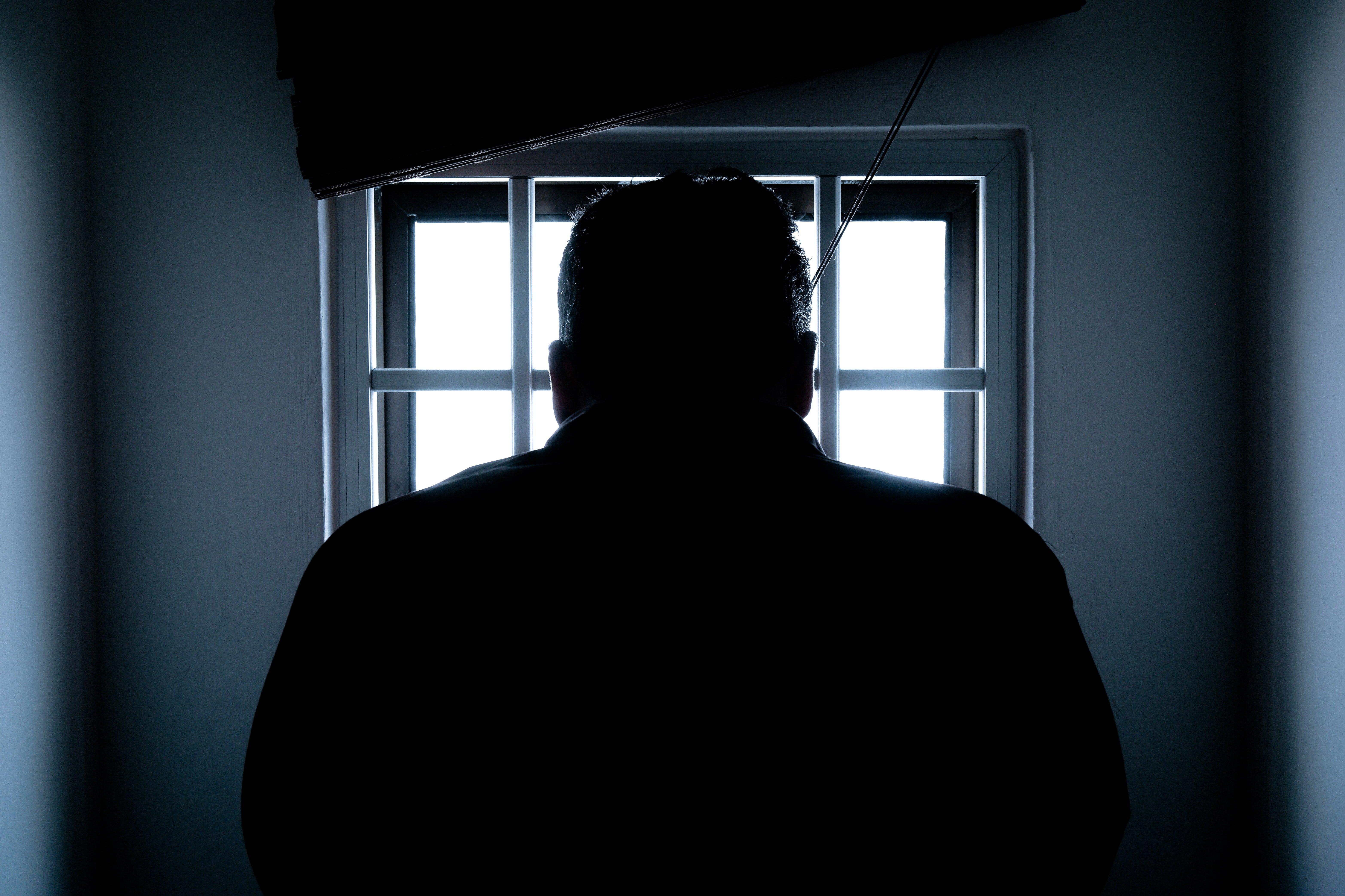 Mortgage Prisoners Blog - Ocean Edge Finance